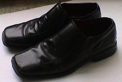Mairangi Bay School - Uniform