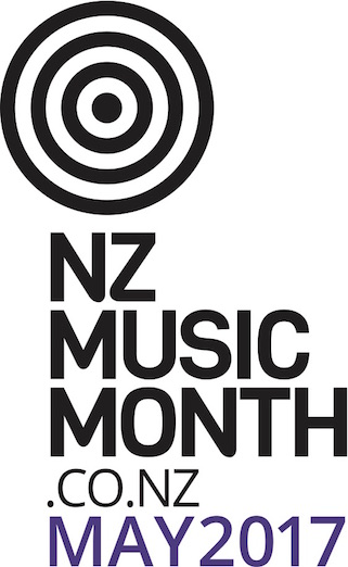 Music Month May 17