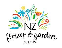 Flower NZ Garden